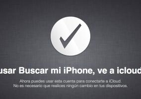 find-my-iphone-buscar-mi