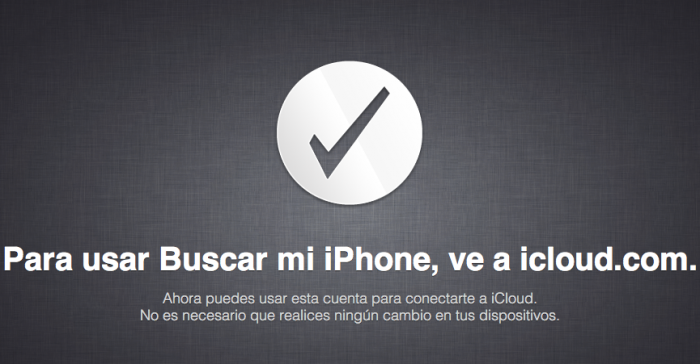 find-my-iphone-buscar-mi