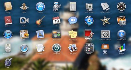 Diario de una Switcher: 100 días de cortesía para OS X Lion
