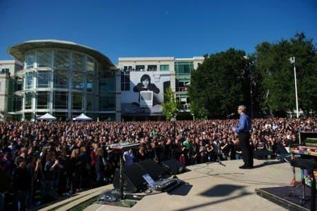 Lo mejor de la semana: iPhone 4S a la venta en España