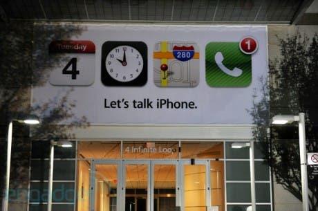 Los números de Apple, cada vez impresionan más