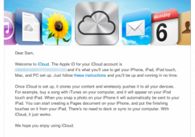 welcomeicloud110930