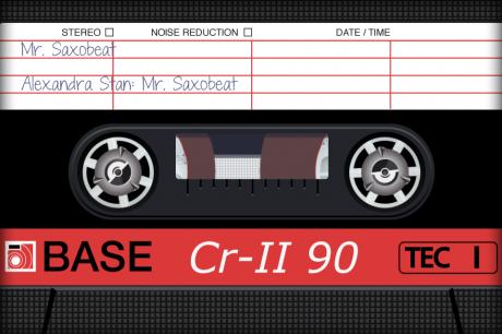 Probamos AirCassette, un reproductor diferente para tu iPhone