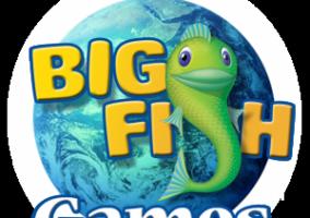 Big-Fish-Games