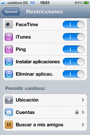 ¿Cómo proteger tu dispositivo iOS ante un robo?