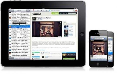 ¿Steve Jobs llevaba razón? Adobe abandona Flash Player para sus dispositivos móviles