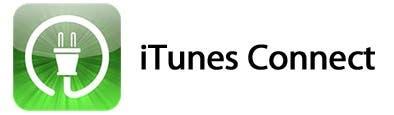 iTunes Connect cierra por vacaciones de invierno del 22 al 29 diciembre