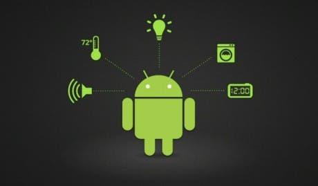 Imagen de Android