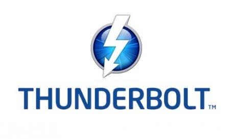 Thunderbolt prepara su expansión para 2012