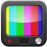 Icono de la aplicación TV España App