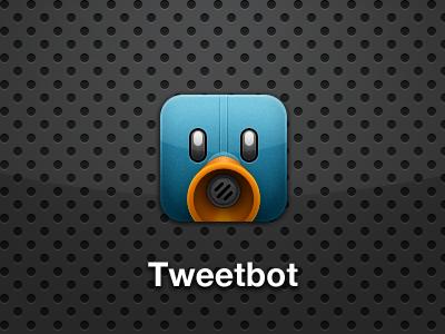 Icono de Tweetbot