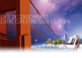 AppCity2012 en Zaragoza