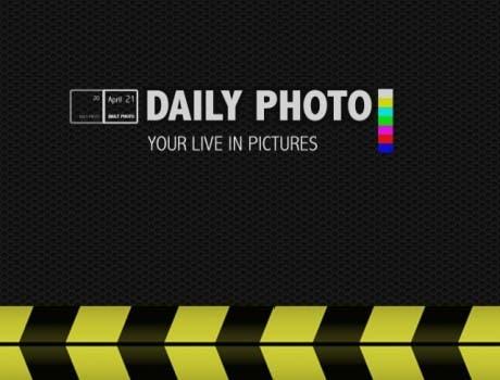 FotoDiaria: Estrena el año con un nuevo propósito