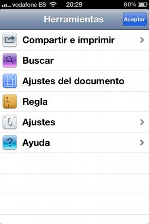 Diario de una Switcher: Utilizando iCloud (III)