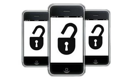 Apple bloquea el Jailbreak Untethered en la Beta 3 de iOS 5.1