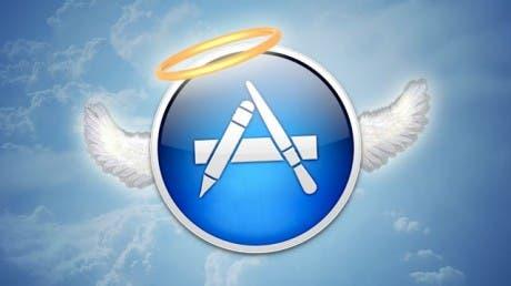 La Mac App Store cumple un año