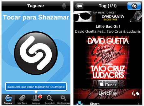 Aplicaciones musicales para iOS imprescindibles (I)