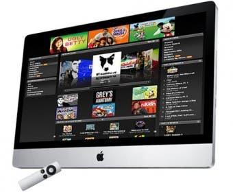 Lo mejor de la semana: El acercamiento de Apple a la TV