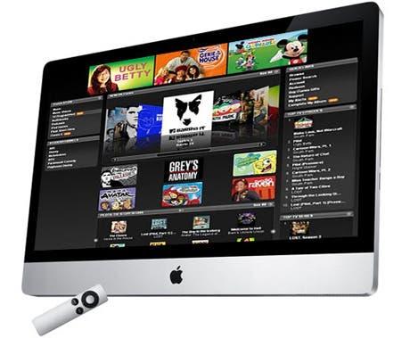 Apple está interesada en comprar los derechos de la Premier League