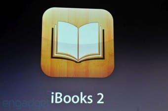 Apple da un giro a la educación con la keynote
