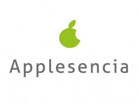 Applesencia te desea un feliz año nuevo 2012