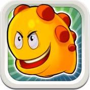 Icono del juego Snoticles