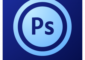 Adobe Photoshop Touch icono