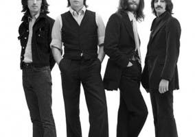 Beatle iTunes