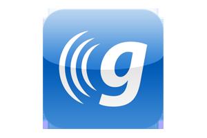 Aplicaciones musicales para iOS imprescindibles (III)