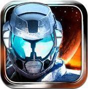 Icono del juego