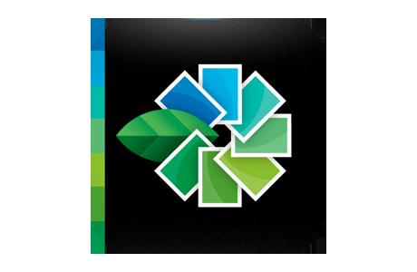 Probamos Snapseed, el editor de imagen para iOS que llega a Mac