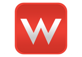 Wuala Logo