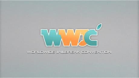 Congreso Mundial de Jailbreak