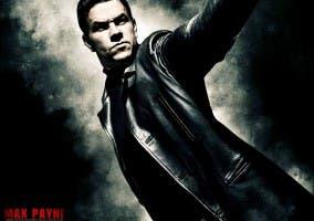 Max Payne imagen destacada
