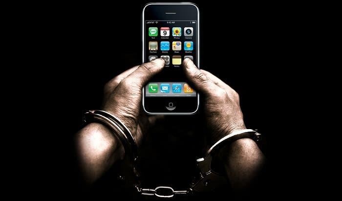 Hacer jailbreak al iPhone