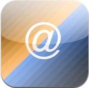 TabletShare, un navegador dual para iPad: sorteamos una licencia
