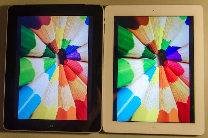 Lo mejor de la semana: Analizamos el nuevo iPad