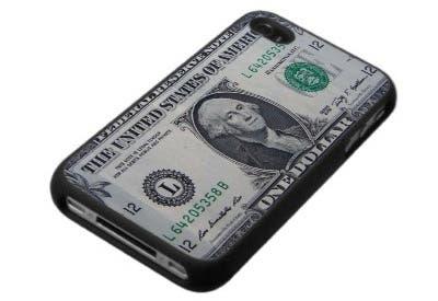 El iPhone es muy caro