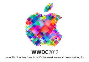 Wordwide Developer Conference