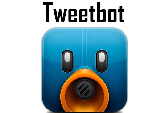 Tweetbot el cliente alternativo de Twitter