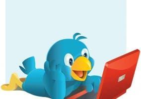 Twitter interesada en comprar Camera+