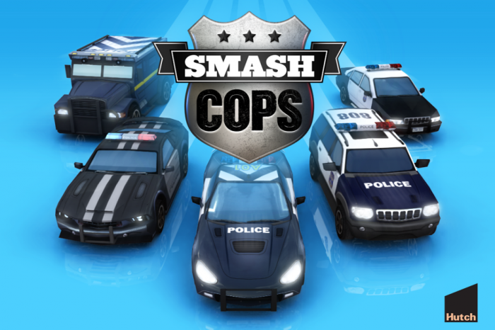 Imagen principal destacada del juego