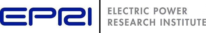 Logo instituto EPRI