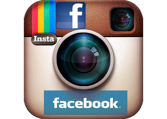 Instagram se integra más con Facebook