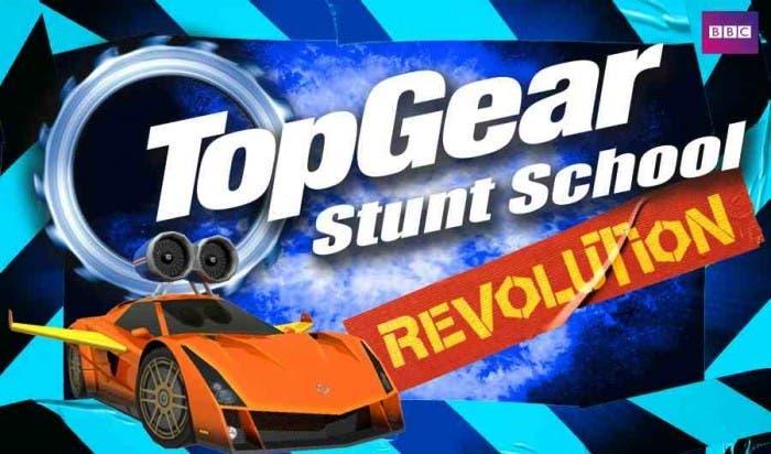 Imagen principal del juego