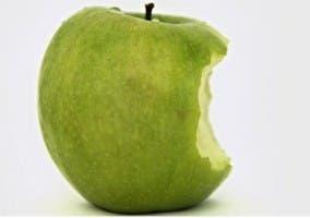 EPEAT y la manzana verde
