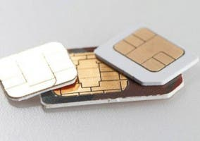 La Nano-SIM objeto de deseo de los operadores europeos