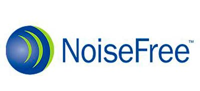 Noise Free Wireless