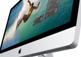 ¿iMac con Retina Display en la cadena de producción?