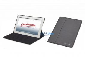 Funda para iPad 7 de DeviceWear